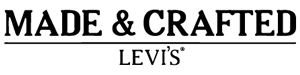 Levi's® Made & Crafted