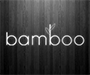 Bamboo Life Co